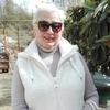 Тамара, 58, г.Сочи