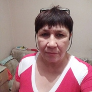 Gulnaz 60 Казань