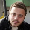Eslam, 25, г.Каир