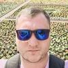 Алекс, 33, г.Владивосток