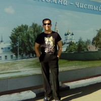 Алексей, 40 лет, Телец, Коломна