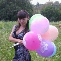 Татьяна, 32 года, Козерог, Красные Баки
