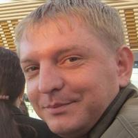 Павел, 36 лет, Водолей, Москва