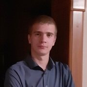 Олег 18 Томск