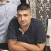 Алексей Свалов, 34, г.Краснодар