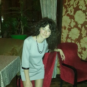 Алёна, 30