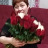 Эля, 45, г.Красноярск