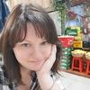 Софи, 31, г.Москва