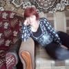 Галина, 42, г.Теребовля