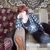 Galina, 43, Terebovlya