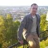 Вадим, 43, Черкаси