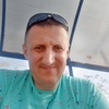 Sergey, 43, Syzran