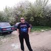 андрей, 45, г.Алексин