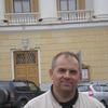 Василий, 50, г.Жуковский