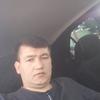 Kadir Ismoilov, 33, Dushanbe