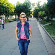 Ирина 47 Варшава