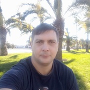 Павел из Ростова-на-Дону желает познакомиться с тобой