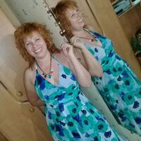 Татьяна, 51 год, Рак, Томск