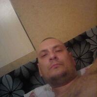 Дмитрий, 37 лет, Рак, Искитим