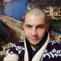 Александр, 36 лет, Козерог, Одесса
