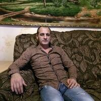 Гено, 32 года, Стрелец, Пятигорск