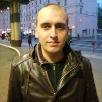 Паша, 32 года, Рак, Минск