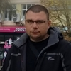 Aleksandr, 43, Sumy