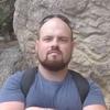 Никита, 31, г.Губкин