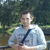Рамиль, 25, г.Уфа