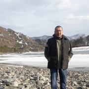 Радион 49 лет (Телец) хочет познакомиться в Турочаке