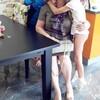 Татьяна, 61, г.Владикавказ