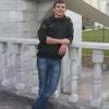 Вадим, 32, г.Снежное