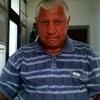 САНЯ, 59, г.Клинцы