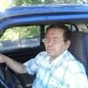 Александр, 56, г.Талица