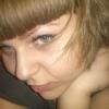 Алёна, 25, г.Заокский