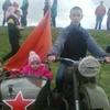 шевкет, 16, г.Армянск