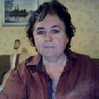 vallentin, 62 года, Дева, Курск