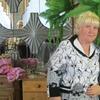 мария, 60, г.Могилев