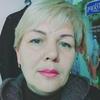 Татьяна, 40, г.Одесса