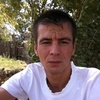 Иван, 28, г.Ростов-на-Дону