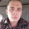 Александр, 32, г.Ленинградская