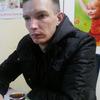 Паша, 31, г.Кемерово