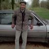 Юрий, 57, г.Смоленск