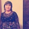 Шынар, 49, г.Павлодар