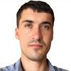 Rus, 30, г.Ужгород