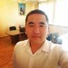 Сабыржан, 26, г.Алматы (Алма-Ата)
