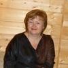 Анна, 48, г.Самара