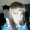 Надя, 32, г.Ангарск