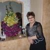 валентина, 61, г.Караганда