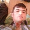 Джон, 27, г.Екатеринбург